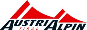 AustriAlpin_Logo
