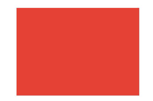 20161024_pressetag-tegernsee-Zack-color